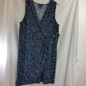 💥3 for $20💥 Lane Bryant Dress   Size 22/24